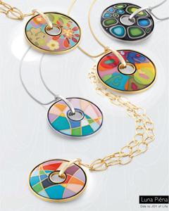 farsnevis.blogspot.com Jewellery مدل گردنبند ، دست بند ، حلقه ، جواهر