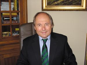 Официальный сайт адвокатской палаты алтайского края
