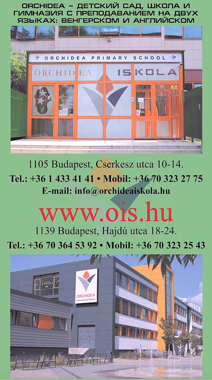 OIS.hu